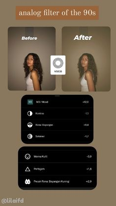 Photography Editing Apps, Photo Editing Vsco, Instagram Photo Editing, Photography Filters, Vsco Pictures, Editing Pictures, Best Vsco Filters, Instagram Story Filters, Vsco Presets