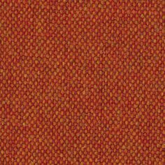 Leyton Fabric from the Main Line Flax Range | Camira Fabrics
