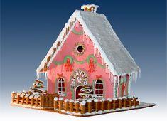 http://www.kaiserfranz.at/deutsch/WEB_Lebkuchen/lebkuchen_haus/Weihnachtshaus.jpg