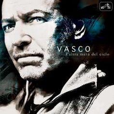 """Vasco """"L'altra metà del cielo"""" l'album.  Il Vasco che non ti aspetti, 13 canzoni storiche dedicate all'universo femminile, registrate per orchestra e balletto.    Ordinalo in anteprima su iTunes!  http://bit.ly/GzObYe"""