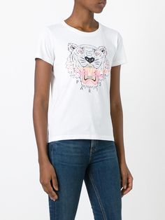 4a0dc7c31 35 Best STATEMENT T-SHIRTS images | Shirt types, Shirts, T shirts