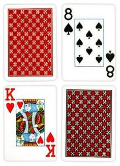 Copag Bridge Size Jumbo Index Playing Cards (Master Design Setup) Copag http://www.amazon.com/dp/B000J2E28U/ref=cm_sw_r_pi_dp_kHGoub0MAQXCW