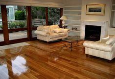 Ekowood Fine Cherry Timber Flooring   Likes (Wood & Concrete & More ...