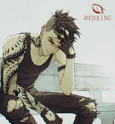 Sorry for the long absence. I had too much going on (workwise). - Anime C. Sorry for the long absence. I had too much going on (workwise)… and … – Anime Chara - Hot Anime Boy, Cute Anime Guys, Anime Boy Hair, Character Concept, Character Art, Manga Anime, Anime Art, Male Manga, Anime Boy Zeichnung