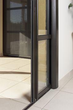 32 meilleures images du tableau othis diy ideas for home doors et bay windows - Fenetre baie window ...
