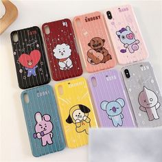 Kode : BTS Luggage Case Rp Available For : Iphone iphone 6 iphone ipho. Smartphone Case, Case Iphone 6s, Pretty Iphone Cases, New Iphone, Iphone 7 Plus, Kpop Phone Cases, Mobile Phone Cases, Bts Cover, Samsung