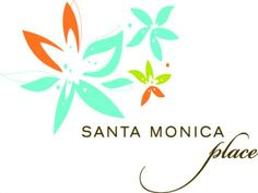 Discover the Beach Cities Car Free | Santa Monica Place