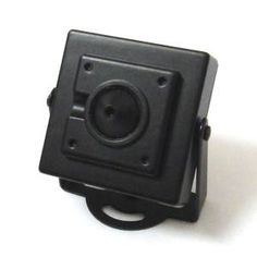 Esta minicámara esta ideada para conectarla a sistemas CCTV y poder ver las imágenes directamente en un monitor y grabarlas a través de un DVR. http://www.camaras-espias.com/824-minicamara-sony-ccd-cctv.html