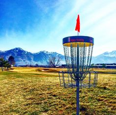 Disc Golf, Sport, Life, Deporte, Sports