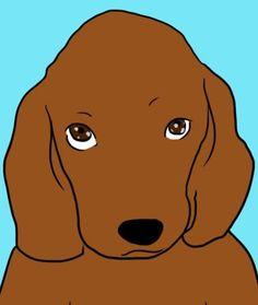 Avere un cane nella propria vita è un'esperienza unica e insostituibile. Un amico a 4 zampe è in grado di regalarci momenti indimenticabili, è un vero amic
