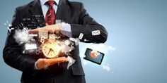 Управление временем: как в ежедневной суете оставаться максимально эффективным?. В повседневной жизни, как правило, накапливается множество дел и обязанностей. Предпринимая попытки все успеть и сделать как можно больше дел, в конце дня, месяца и даже года резул