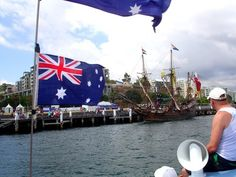40 Interesting Facts about Australia - Everywhere