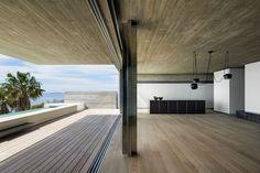 Galería de OVD525 / Three14Architects - 18