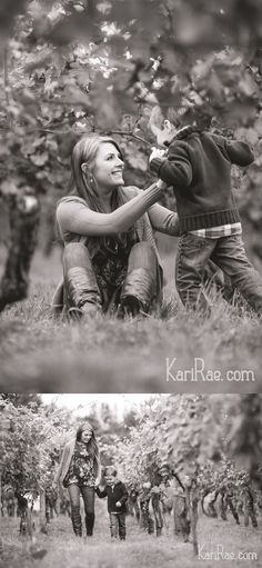kariraephotography-Stephanie-James-020.jpg