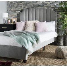 13 best beds november 2018 black friday images rh pinterest com