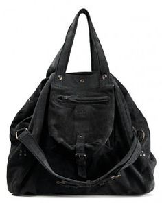 Sacs Main Noir Sac Cuir Jerome Main Dreyfuss À À Billy Sac bag gSgtpXq