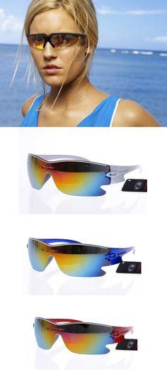 11 best oakley flak jacket sunglasses images oakley flak jacket rh pinterest com