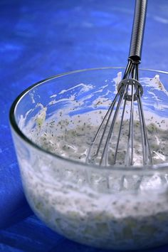 This easy homemade tzatziki sauce recipe uses cucumber and yogurt to make a fresh sauce perfect for drizzling on top of any mediterranean inspired dish. Veggie Recipes, Appetizer Recipes, Appetizers, Homemade Tzatziki Sauce, Recipe Using, Sauce Recipes, Veggies, Dishes, Easy