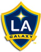 Happy LAGalentine's Day | LA Galaxy WOW, great Valentine's Photos with LA GALAXY and HERBALIFE! Enjoy! SABRINA INDEPENDENT HERBALIFE DISTRIBUTOR SINCE 1994 https://www.goherbalife.com/goherb/ Call : +1 214 329 0702