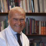 Viaggio al Centro della Ricerca: intervista al professor Umberto Veronesi