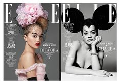 What better way to start out the day than with the must-click talking points from around the web, curated by us. Have a story you'd like to nominate? We'll be... a href=http://beautyhigh.com/beauty-buzz-sarah-hyland-sienna-miller-got-bangs-rita-ora-sports-ears-on-elle-more/Read More /a