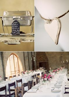 Imperfect Perfection is more than just a wedding venue. Our wedding coordinators can help you plan your function from start to finish. Wedding Chapels, Unique Wedding Venues, Chapel Wedding, Wedding Ideas, Wedding Stuff, Wedding Flowers, Grey Bridesmaids, 10th Wedding Anniversary, Framing Photography