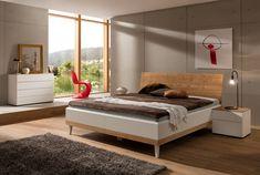 #schlafen #sleeping #mab #mabmöbel #möbel #furniture #interiordesign #designinspiration #designlife #swissmade #muotathal #swissness #möbelschweiz #swissquality #nachhaltigkeit #ächtmuotathal Interiordesign, Inspiration, Bed, Projects, Home Decor, Sustainability, Biblical Inspiration, Log Projects, Blue Prints