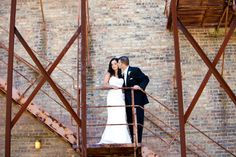 Google Image Result for http://www.mywedding.com/blog/planning/wp-content/gallery/replacement-photos/bride-groom-brick-wall-fire-escape-colinlyons.jpg