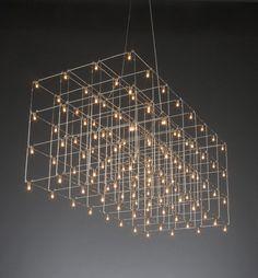 Home Decor Interior Bathroom Light Pendant Light Extender Pleasing Design Pendant Appealing Pendant Lamp Design Ideas Lamp Designs