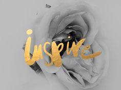 WORDS TO INSPIRE | BELIEVE, INSPIRE, CREATE – Cocorrina