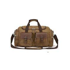 49245043b444 A(z) UTAZÓTÁSKA / travel bag, travel backpack - http://trendtaska.hu ...