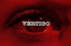 """""""vertigo"""" title sequence - saul bass 1958"""