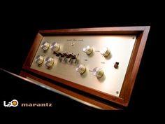 Marantz 7 SN12408