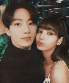 Read Chapter 6 from the story Finding Love And Happiness //JiRose AU by Chicheemee with 572 reads. Bts Aesthetic Pictures, Couple Aesthetic, Bts Girl, Bts Boys, Foto Jungkook, Foto Bts, Kpop Couples, Cute Couples, Red Velvet Photoshoot