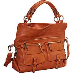 Handbags and Purses From $50 to $70, From $70 to $100 - eBags.com