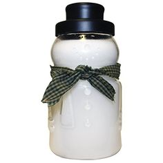 Jar Candles, Candle Lanterns, Holly Tree, Happy Soul, Holly Berries, Above And Beyond, Light Up, Snowman, Cheer