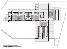 Galeria - Casa AH / Studio Guilherme Torres - 441