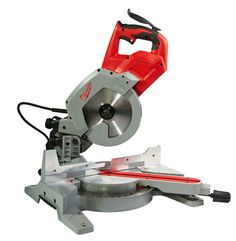 My Pro Point Portable Band Saw It S Ok Not Bad For A