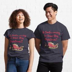 Frankenstein, Keep Calm, Skateboard, Hipster, Christmas Pajamas, Funny Christmas, Family Christmas, Christmas Movies, Christmas Shirts