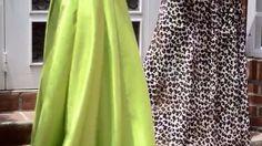 #EditorialesFPV #Fotoposevenezuela esta vez con nuestras bellas #FPVGIRL Aigil Gómez #ChicaHTV2014 y nuestra profesora de pasarela la #TOP Model Sabrina Muñoz / #Maquillaje de @fotoposevmakeup  Vestuario de nuestro distinguido diseñador @juormeno Direccion: Leonel Lanz Fotografía: Yeremy Steven Video: @dealmeidaef Producción: Agencia @FOTOPOSEV Disfruta el Vídeo Conpleto en nuestro canal de #YouTube o en nuestra #FanPage de #Facebook Oficial encuéntranos como Foto Pose Venezuela…
