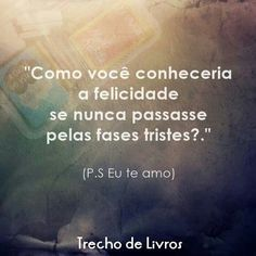 Fases tristes