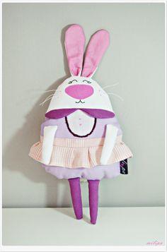 https://www.etsy.com/listing/124887931/stuffed-bunny-bianca-rabbit-stuffed-toy?ref=shop_home_active_10