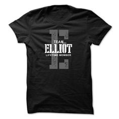 cool I love ELLIOT shirts personalized, Tee shirts