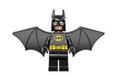 Hi Buddies, para quem gosta de super heróis, ai vem uma novidade bacana. A Lego acaba de lançar sua nova coleção inspirada em personagens de filmes como Batman: O Cavaleiro