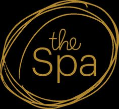Did you hear? The Spa at Virgin Hotels in Chicago just opened! With New York and Nashville to come, go check out their luxurious hotels while treating yourself to an emerginC facial!