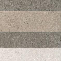 Conheça MOS VENISSA MIX da linha Venissa. Na Portobello você encontra as melhores opções de revestimentos cerâmicos em geral. A melhor opção para o acabamento da sua casa. Portobello, Mix, Natural, Tile Floor, Flooring Options, Top Coat, Line, Arquitetura, Home