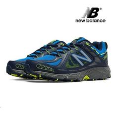New Balance 510 MT510BY2 Men's Running   Maxwells Attic