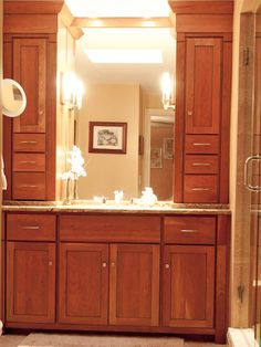 1000 Images About Bathroom Vanity Ideas On Pinterest
