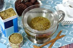 Травяной чай из ромашки и липы Oatmeal, Pudding, Breakfast, Desserts, Recipes, Gifts, Food, The Oatmeal, Flan