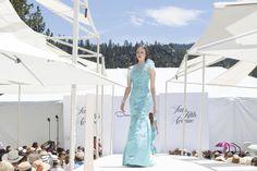 Oscar de la Renta Resort 2015